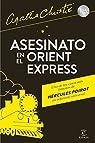 Asesinato en el Orient Express par Christie
