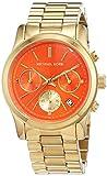 Micheal Kors Damen-Armbanduhr MK6162