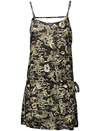 Billabong Ewa Beach Womens Dress