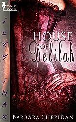 House of Delilah