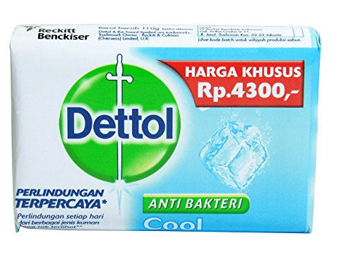 dettol-cool-bar-soap-110-g