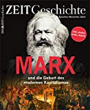 ZEIT GESCHICHTE 3/18 Karl Marx