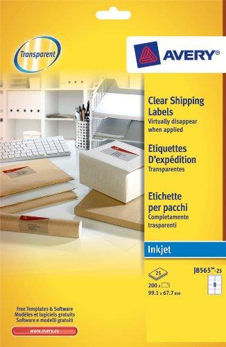 avery-j8565-25-etiquetas-de-envio-25-hojas-991-x-677-mm-transparente