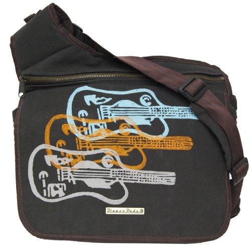 diaper-dude-104g-brown-guitar-bag