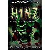 H1NZ (English Edition)