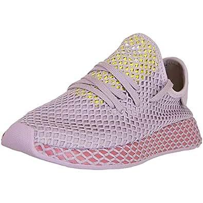 Runner Sneaker Deerupt Women TrainerSchuhe Adidas gyY6fb7