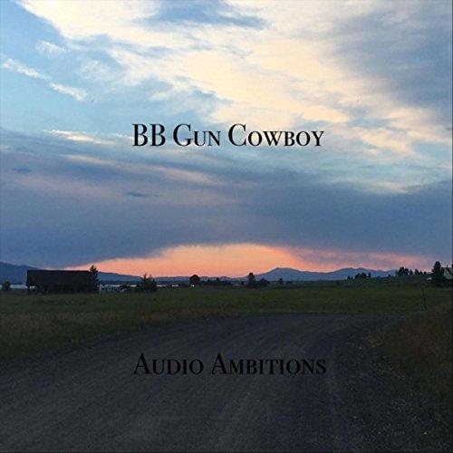 Audio Ambitions