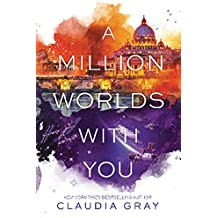 A Million Worlds with You (Firebird, Band 3)