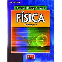 FISICA VOL.I -5ª ED-