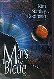 Mars la bleue - France Loisirs - 01/01/1999