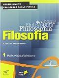 Philosophia. Per i Licei e gli Ist. magistrali. Con DVD-ROM: 1