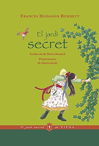 El Jardí Secret (El jardí secret de Viena)