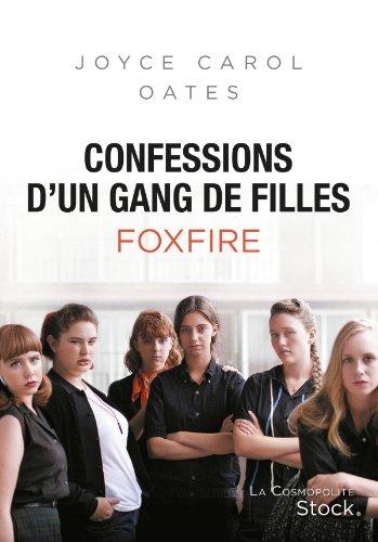 """<a href=""""/node/2307"""">Confessions d'un gang de filles</a>"""