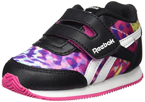 Reebok Bd4029, Sneakers Trail-Running Fille