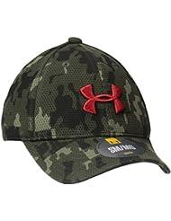 Boys 'Under Armour UA Blitzing Cap
