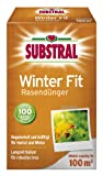 Substral  Winterfit Rasendünger f. 100 m²  - 2 kg