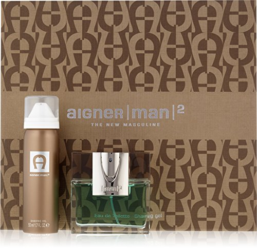 etienne-aigner-man2-set-agua-de-colonia-50-ml-y-gel-de-afeitar-50-ml-1-paquete