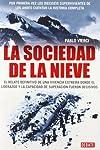 https://libros.plus/la-sociedad-de-la-nieve-el-relato-definitivo-de-una-vivencia-extrema/