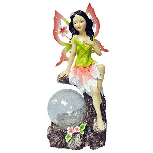 kingfisher-giant-solar-fairy-garden-light-decoration