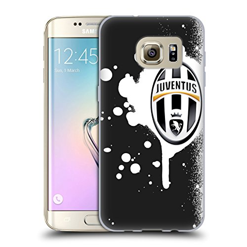 ufficiale-juventus-football-club-macchia-nera-grafica-cover-morbida-in-gel-per-samsung-galaxy-s7-edg