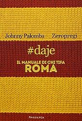 I 10 migliori libri sulla Roma