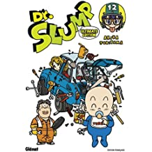 Dr Slump - Perfect Edition Vol.12