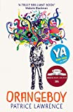 Books For Young Boys - Best Reviews Guide