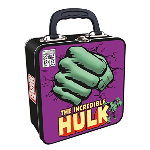 marvel-comics-hulk-tin-tote-case-lunch-box-metal-official