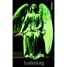 Todestag
