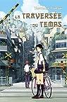 La traversée du temps par Tsutsui