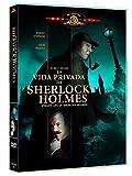 La vida privada de Sherlock Holmes [DVD]
