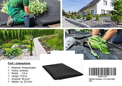 gardenflora-fieltro-como-base-grava-o-para-mantillo-15m-x-18m-27m-grosor-60g-m