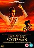 The Flying Scotsman [DVD]