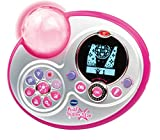 VTech - 178505 - Kidi SuperStar