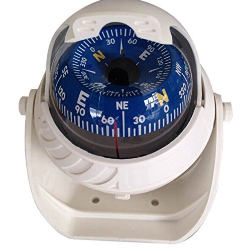 compass-sodialrbig-k-led-ball-compass-boat-compass-marine-compass-compass-compass-navigation-white