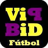 VipBid Futbol