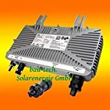 AE Conversion Micro Inverter INV250-45EU Wechselrichter für Solarmodule