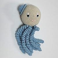 Suchergebnis Auf Amazonde Für Octopus Handmade