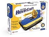 Interplay UK Hovercraft
