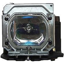 V7 VPL2083-1E Projektor Beamer Ersatzlampe VPL2083-1E ersetzt LMP-E191 für Sony VPL ES7 / VPL EW7 / VPL EX7