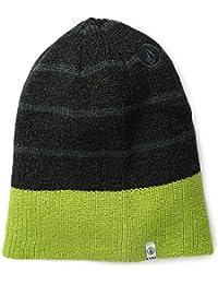 ... Abbigliamento   Uomo   Accessori   Cappelli e cappellini   Volcom.  Volcom 891d8bc59ed2