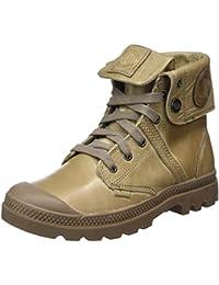 Palladium Boots Damen