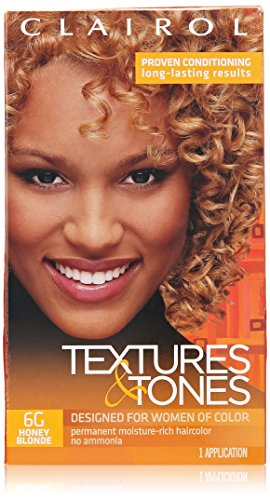 clairol-text-tone-6g-honey-blonde-kit
