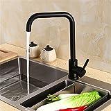 NewBorn Faucet Küche oder Badezimmer Waschbecken Mischbatterie antiken Natürliche Jade voll Kupfer Table Top Becken Kaltes Wasser Waschbecken nach B Tippen Tippen Sie auf