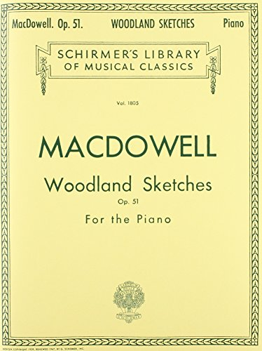woodland-sketches-op-51-piano-solo