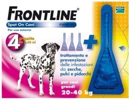 frontline-spoton-per-cani-grandi-20-40kg-4-pipette-10036