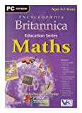Idigicon Ltd. Encyclopedia Britannica Ma...