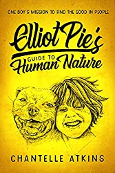 Elliot Pie's Guide To Human Nature