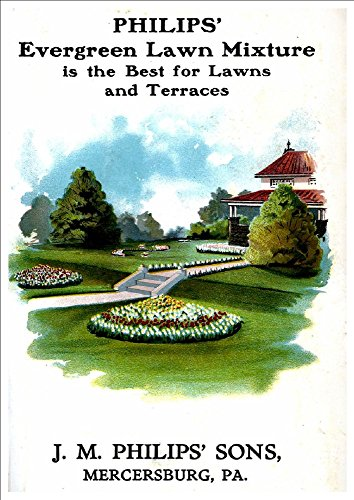 jmphilips-sons-philips-evergreen-lawn-mixture-1903-a4-glossy-art-print-taken-from-a-beautifully-illu