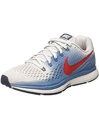 Nike 880555, Zapatillas Hombre